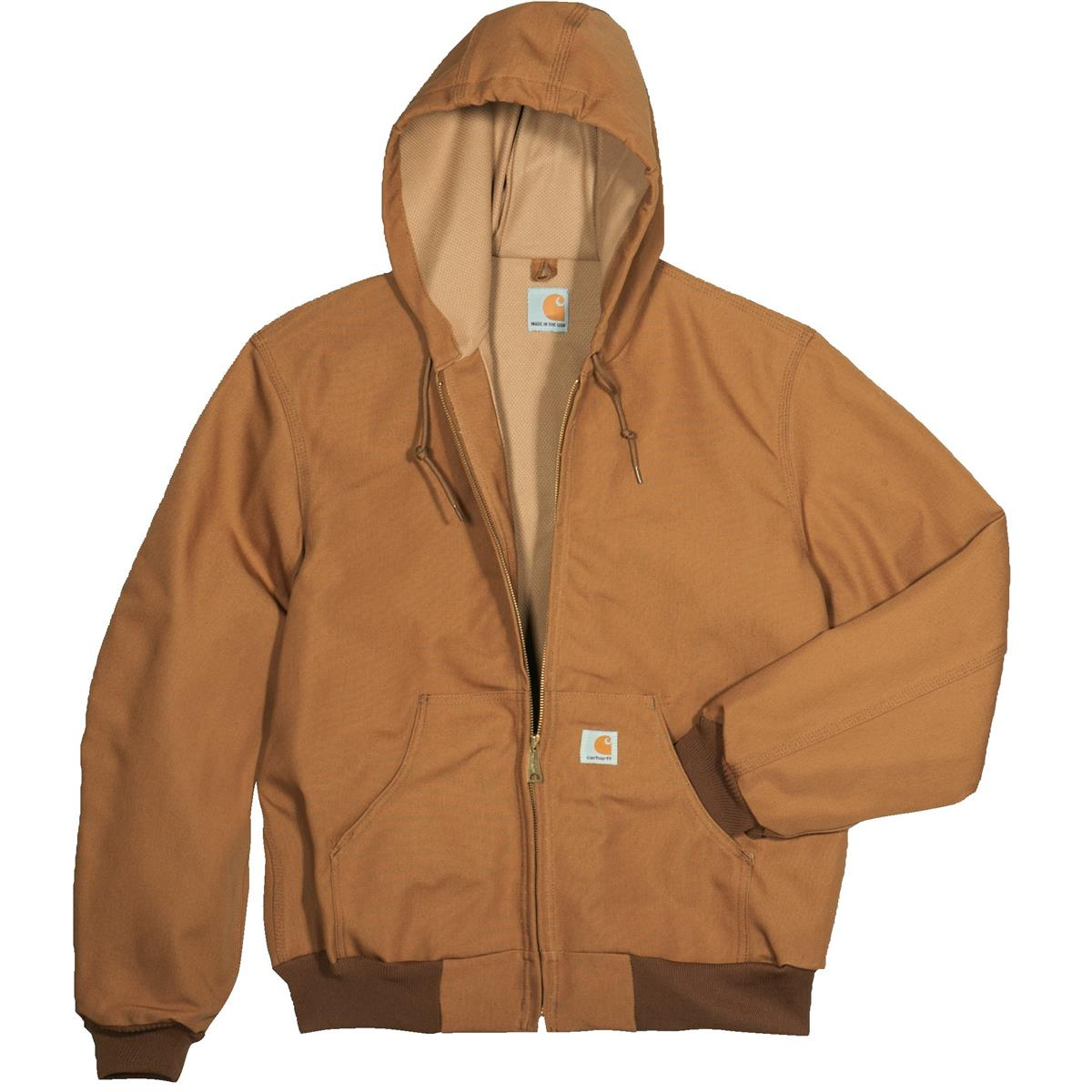 J131 CARHARTT BROWN.jpg