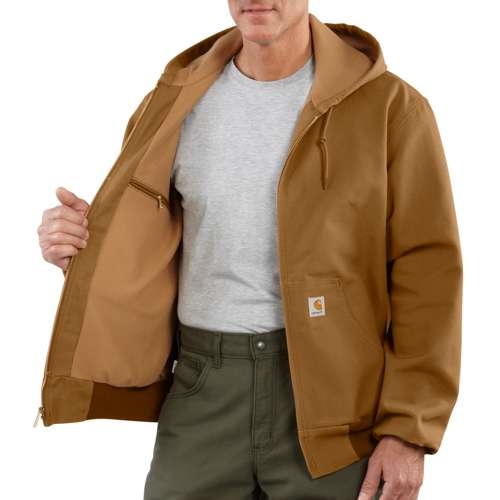 J131 CARHARTT BROWN_1.jpg