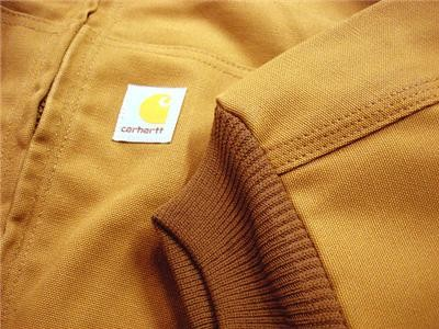 J131 CARHARTT BROWN_4.jpg