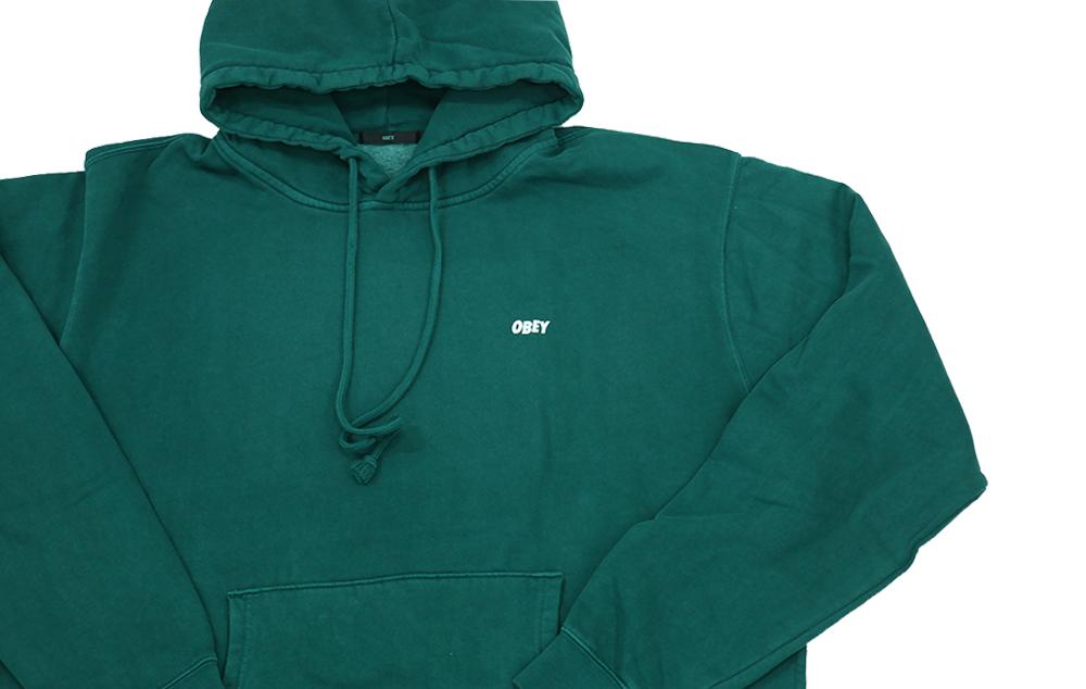 오베이-후드-초록-2.jpg