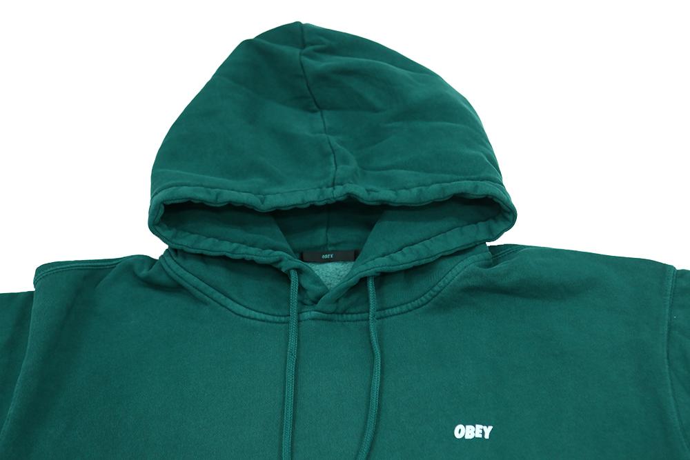 오베이-후드-초록-3.jpg