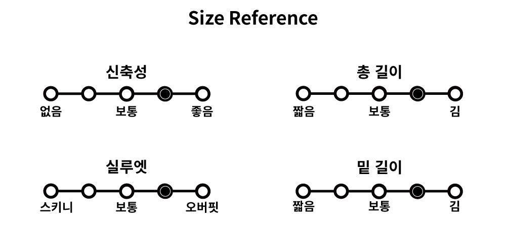 SIZE_REFERENCE(면-롱티)-[복구됨].jpg
