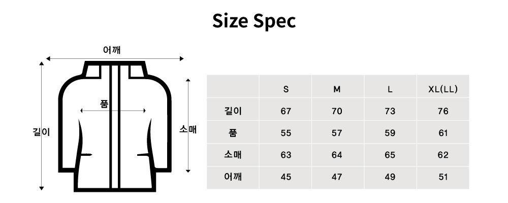 SIZE_SPEC(후드KB2).jpg