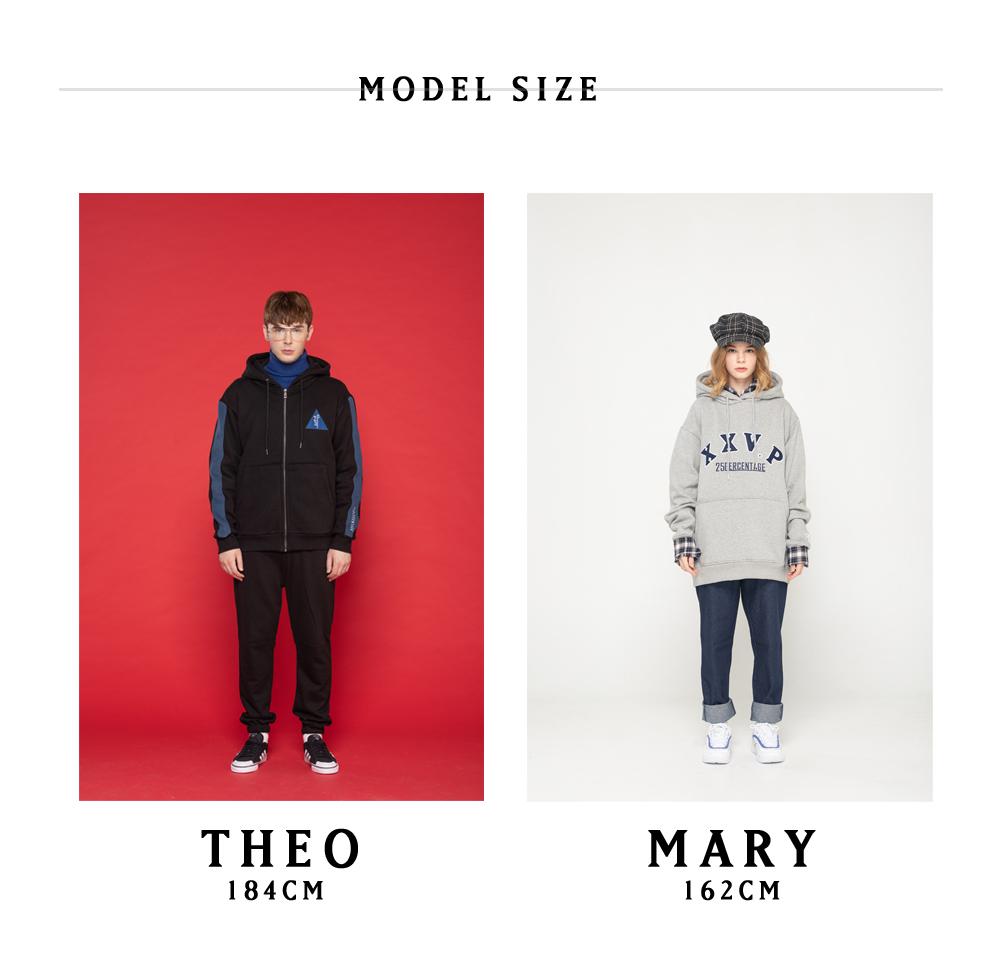 model size.jpg