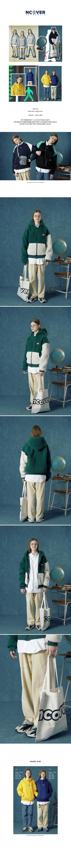 Signature logo eco bag-ivory.jpg