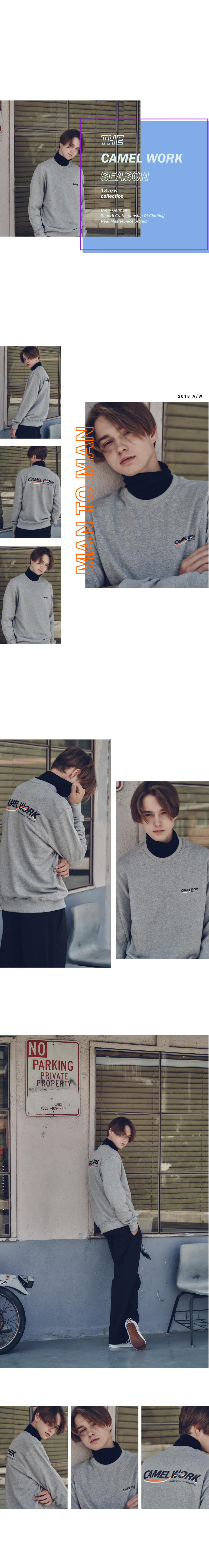 Wave logo sweatshirts g1.jpg