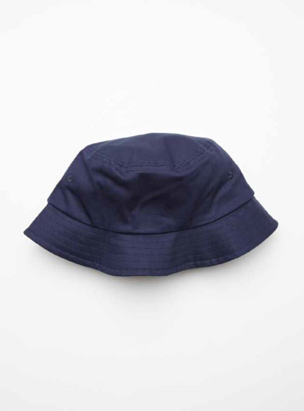 100520015 INTERNATIONAL BUCKET HAT NAVY 2.JPG
