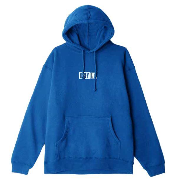 111731856 OBEY INT ICON ROYAL BLUE 2.JPG