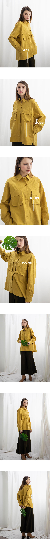 pocket-washing-mustard_02.jpg