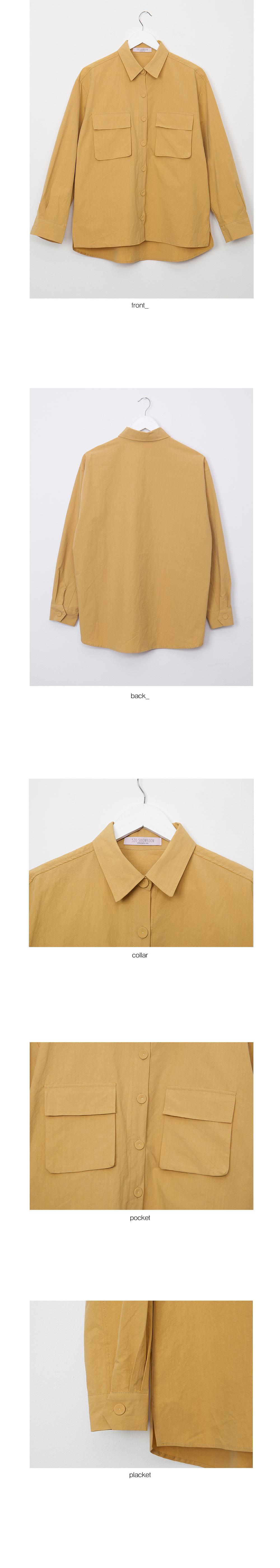 pocket-washing-mustard_03.jpg