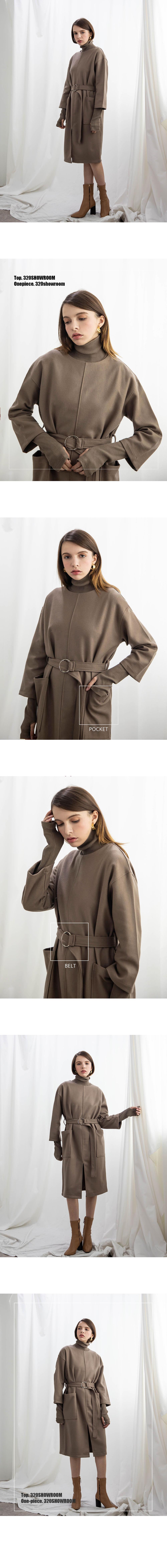 pocket-dress-mocha_02.jpg