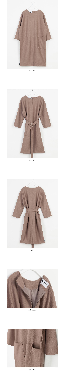pocket-dress-mocha_03.jpg