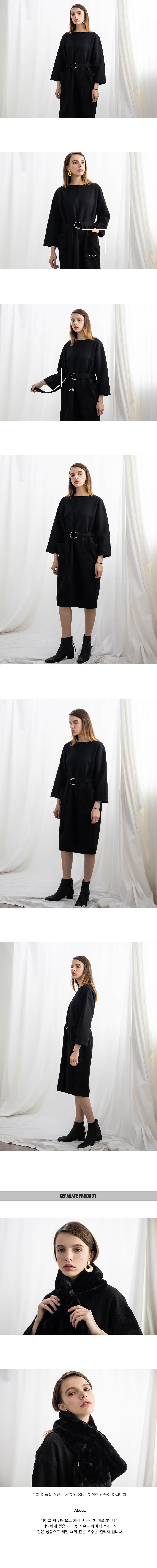 pocket-dress-black_02.jpg