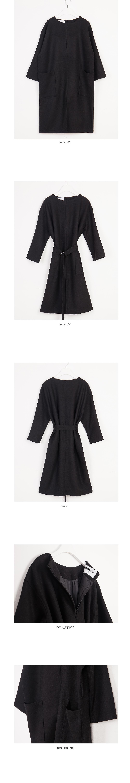pocket-dress-black_03.jpg