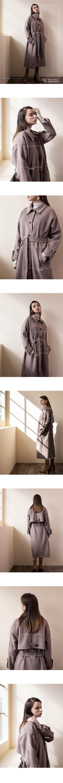 wool-trench-coat-oatmeal_02.jpg