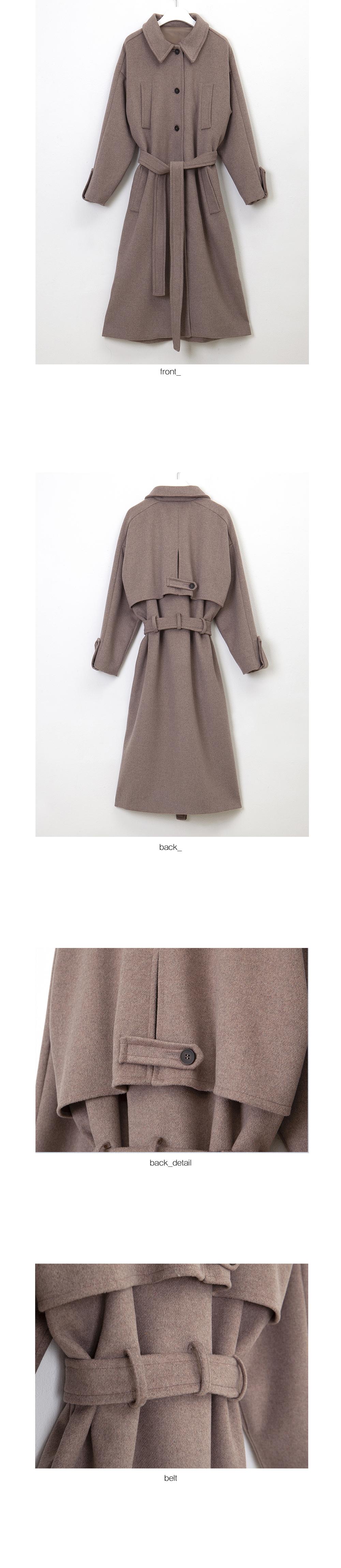 wool-trench-coat-oatmeal_03.jpg