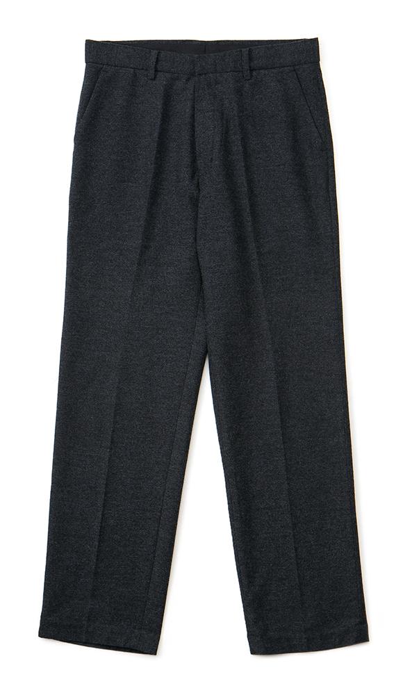 wool-pants-charcoal1.jpg
