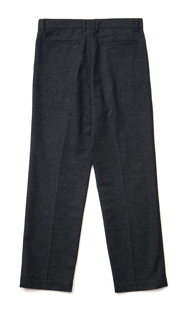 wool-pants-charcoal2.jpg