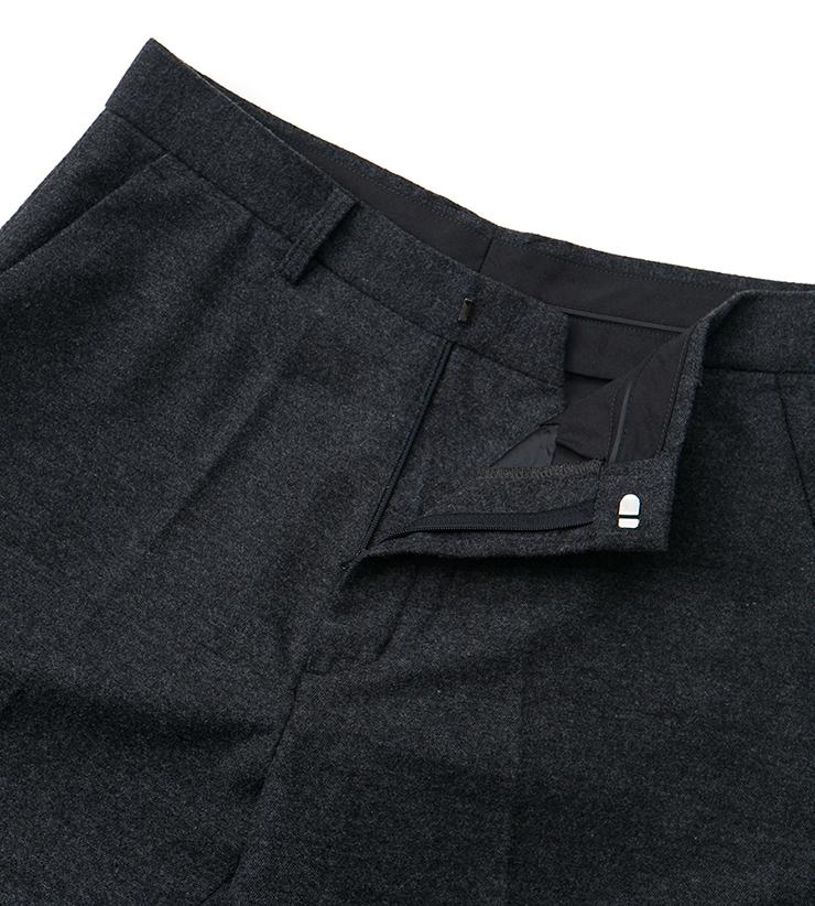 wool-pants-charcoal3.jpg