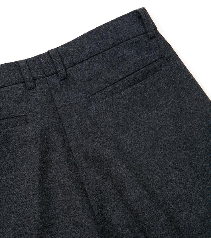 wool-pants-charcoal5.jpg