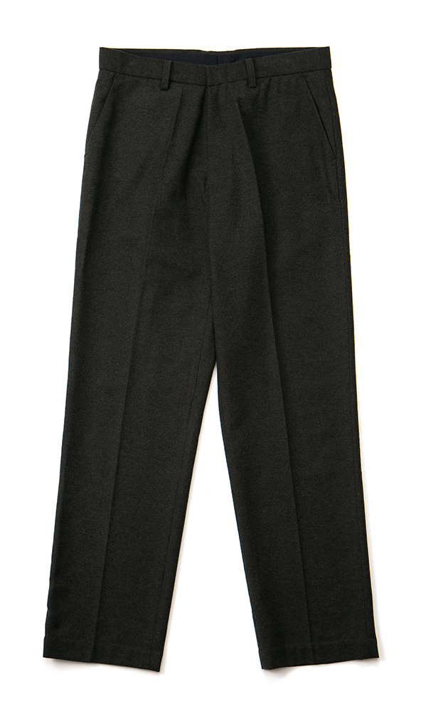 wool-pants-khaki1.jpg