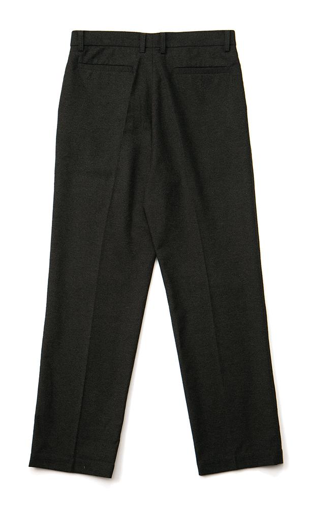 wool-pants-khaki2.jpg