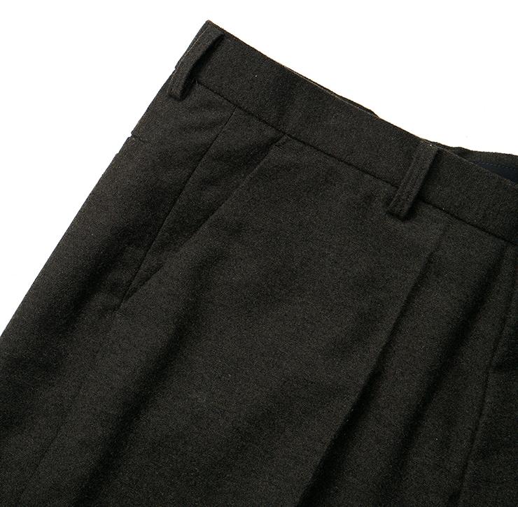 wool-pants-khaki4.jpg