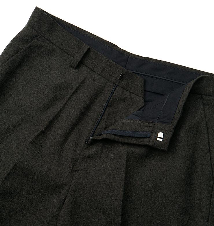 wool-pants-khaki3.jpg