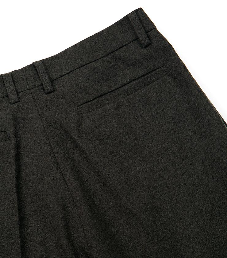wool-pants-khaki5.jpg