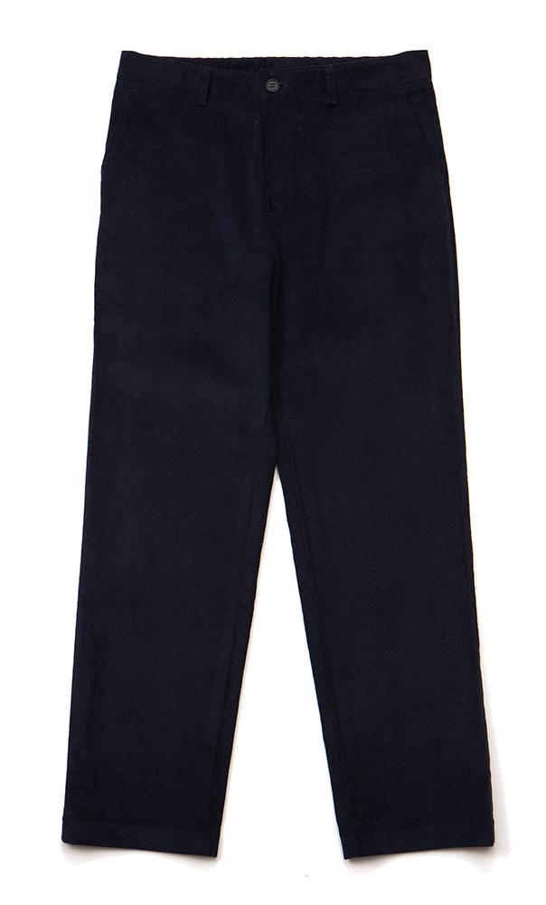 corduroy-pants-navy1.jpg