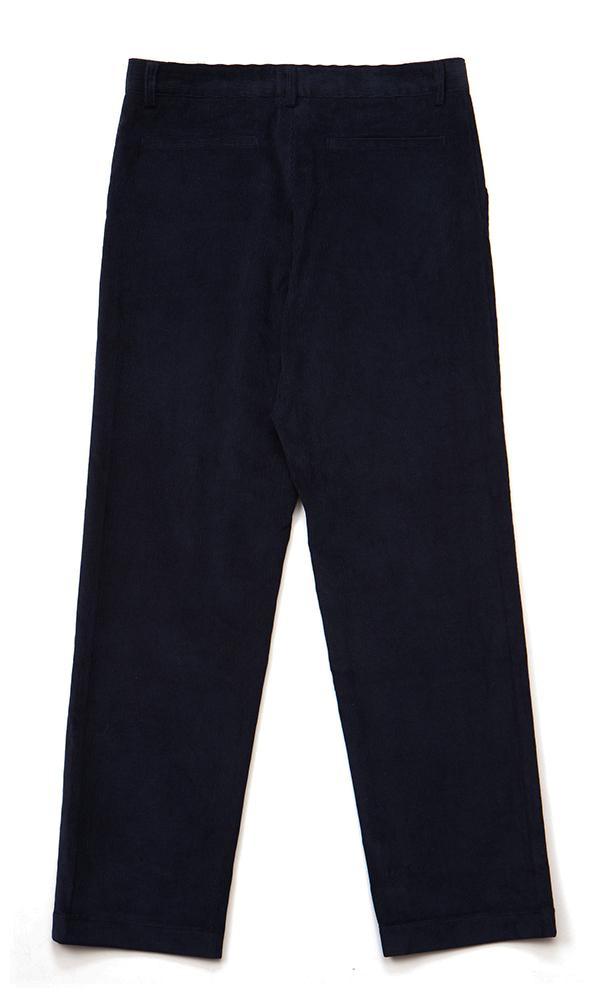 corduroy-pants-navy2.jpg