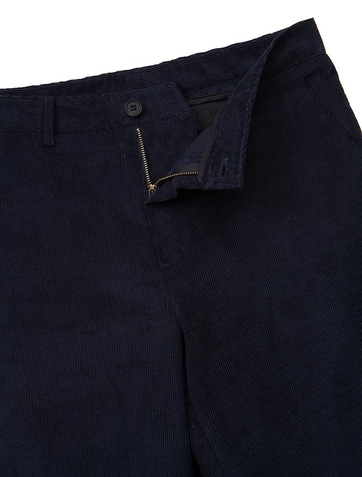 corduroy-pants-navy4.jpg