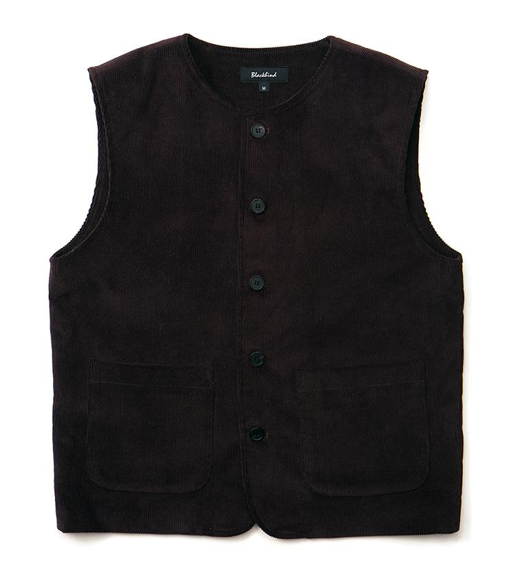 corduroy-vest-brown1.jpg