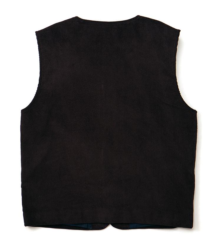 corduroy-vest-brown2.jpg