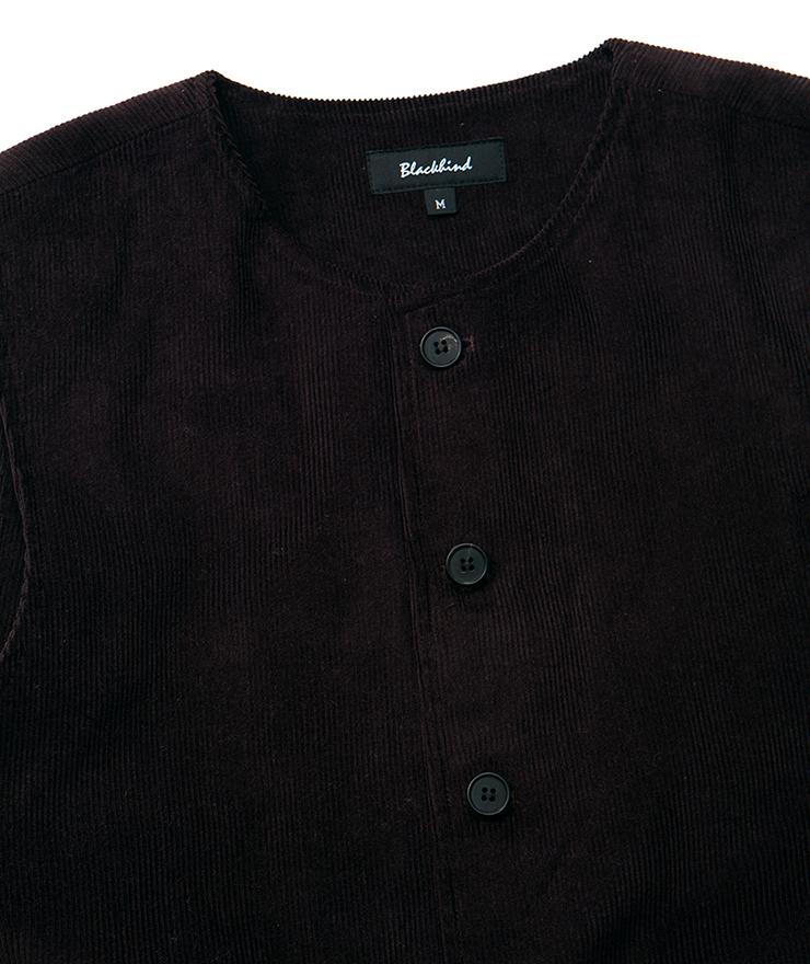 corduroy-vest-brown3.jpg