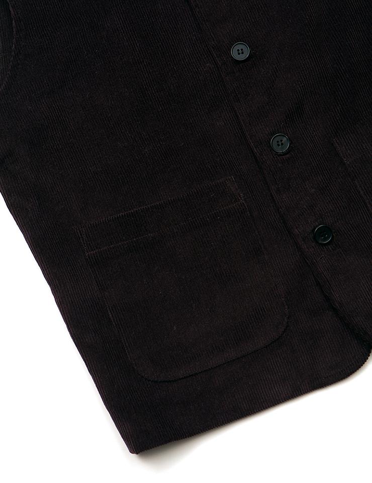 corduroy-vest-brown4.jpg