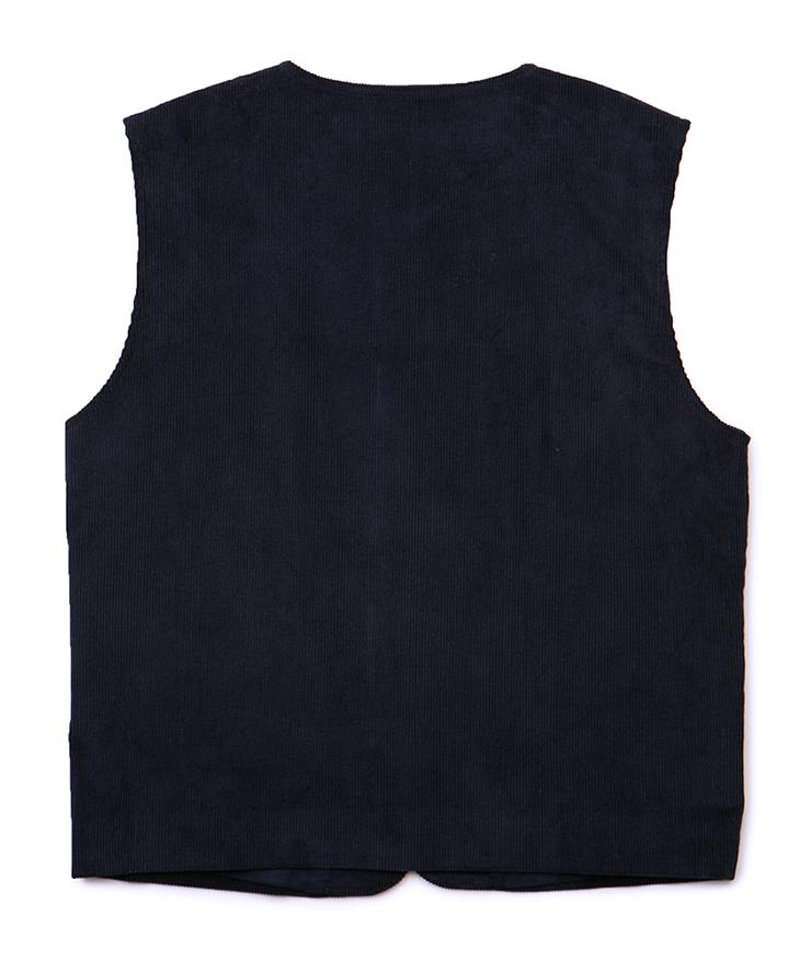 corduroy-vest-navy2.jpg