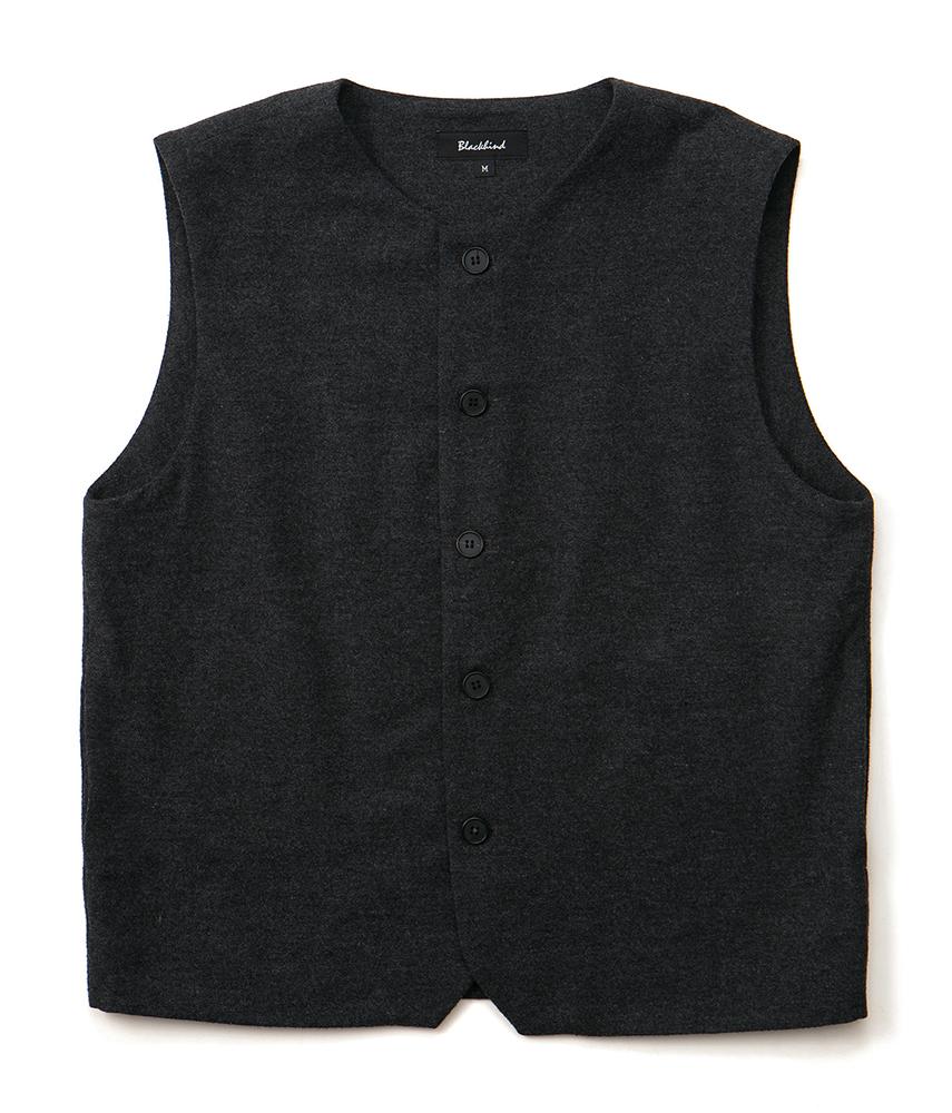 wool-vest-charcoal1.jpg