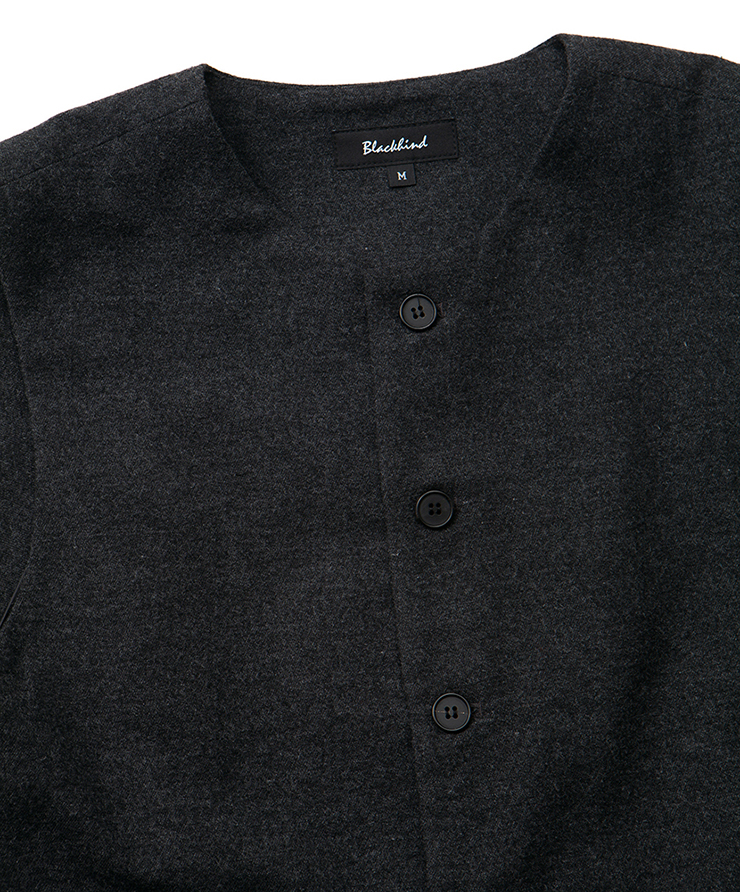 wool-vest-charcoal3.jpg