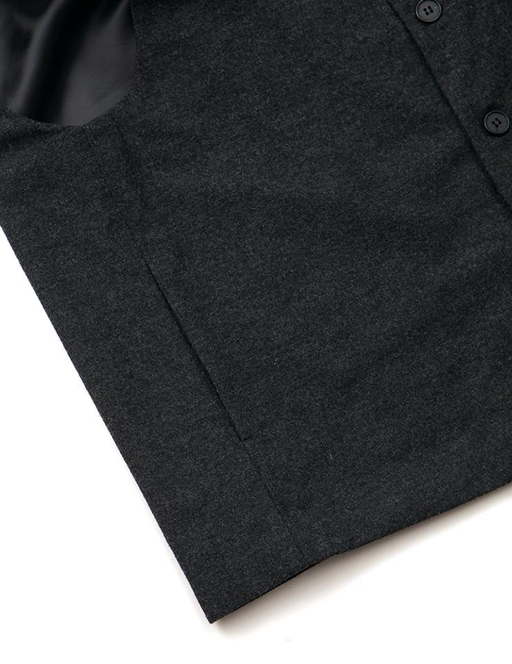 wool-vest-charcoal4.jpg