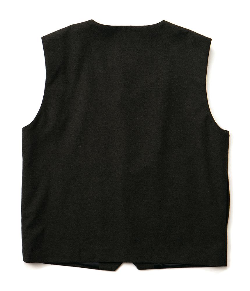 wool-vest-khaki2.jpg