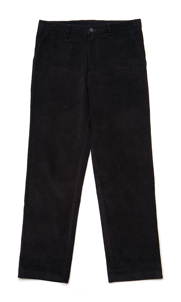 corduroy-pants-brown1.jpg