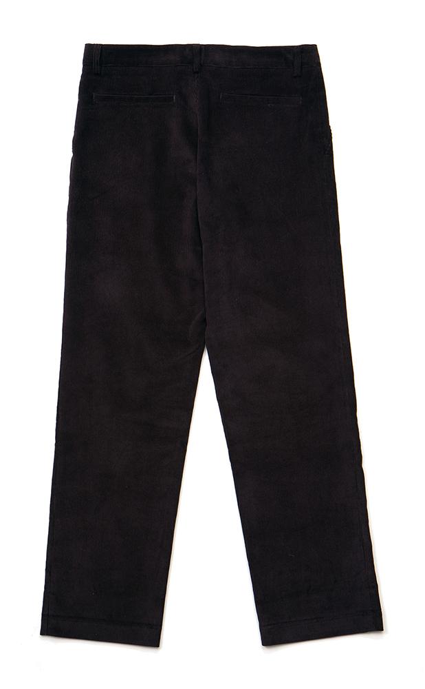 corduroy-pants-brown2.jpg