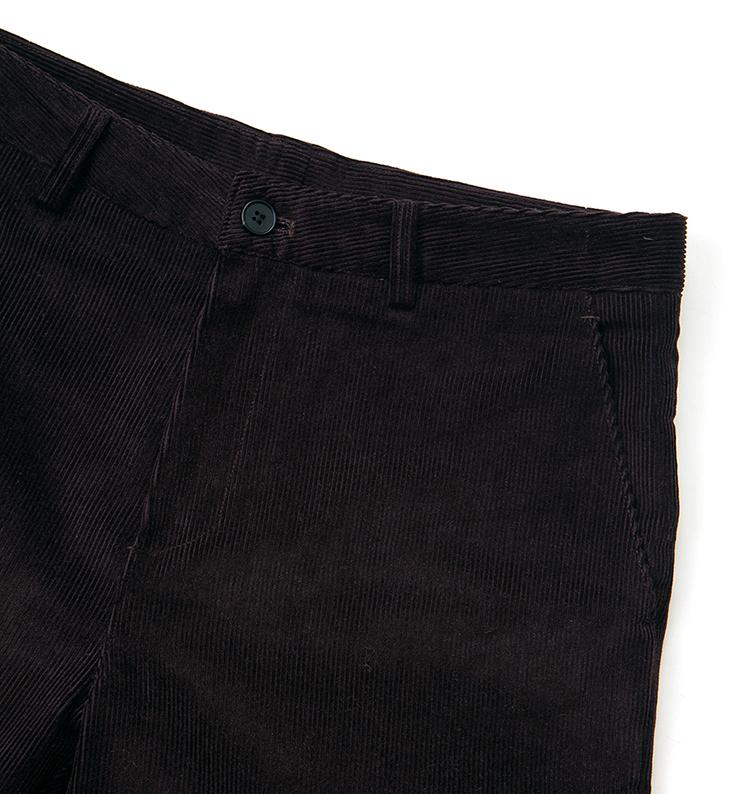 corduroy-pants-brown3.jpg