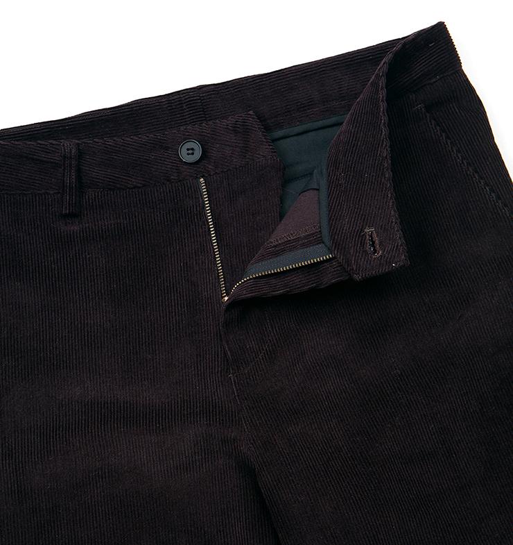 corduroy-pants-brown4.jpg