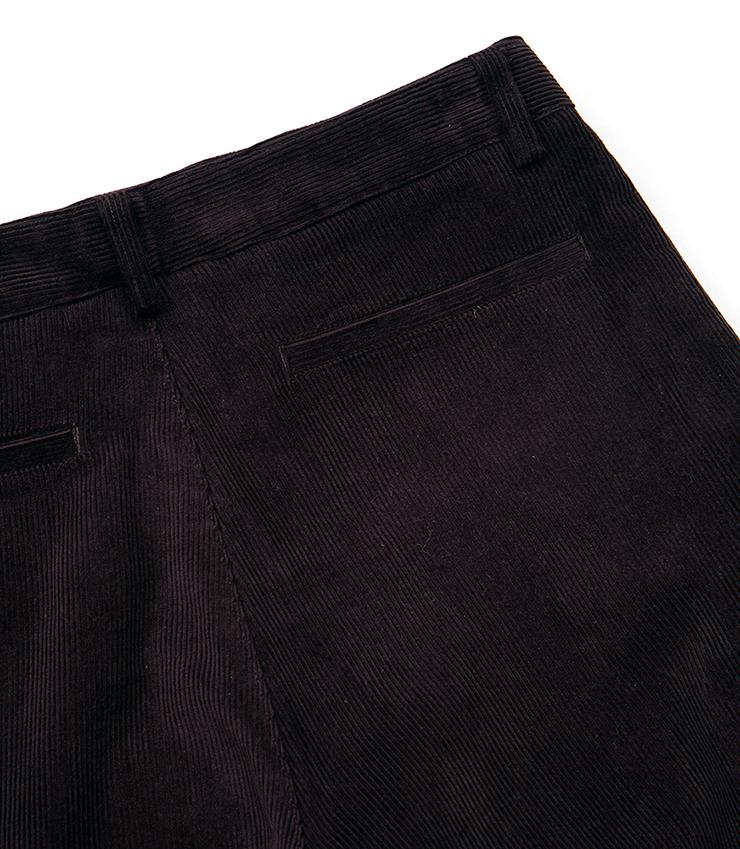 corduroy-pants-brown5.jpg