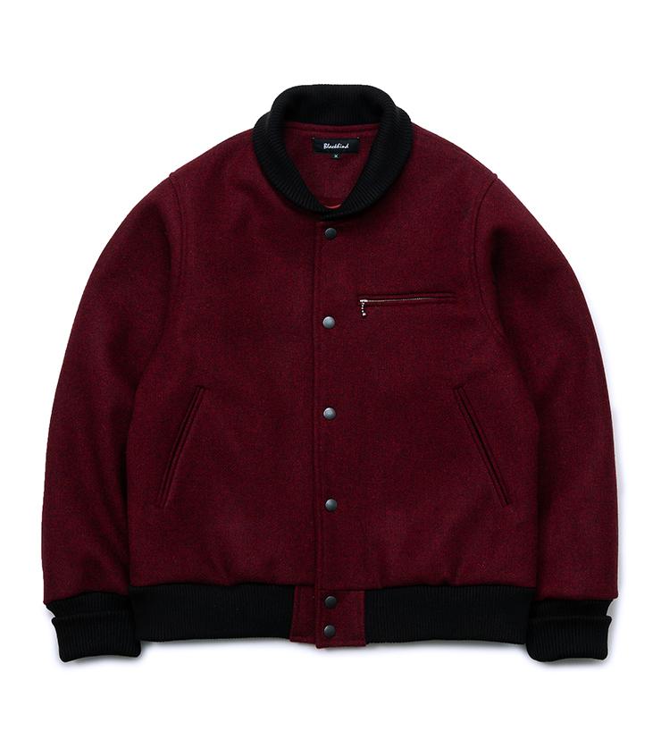 stadium-jacket-red.jpg