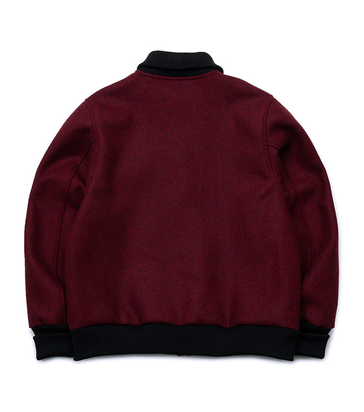 stadium-jacket-red2.jpg