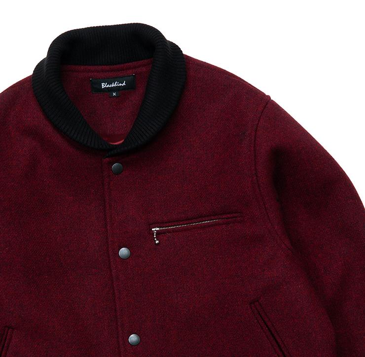 stadium-jacket-red3.jpg
