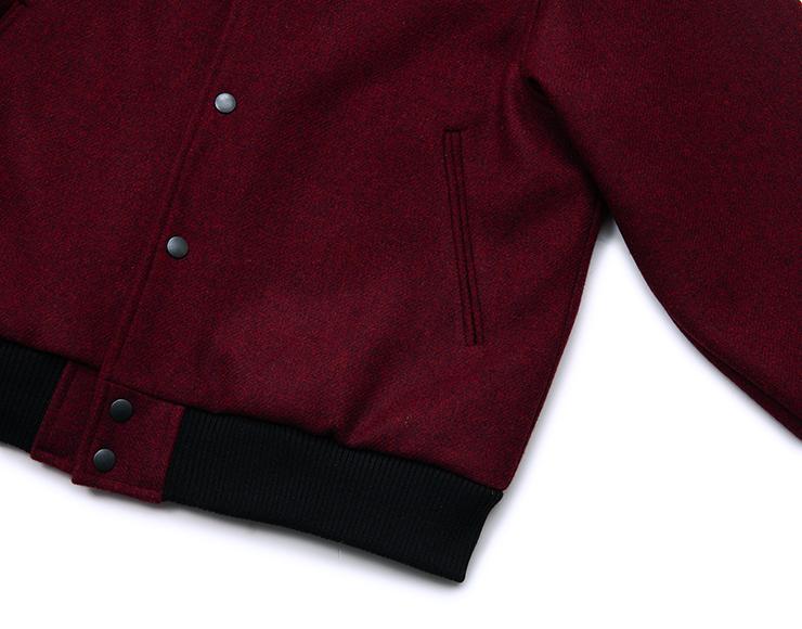 stadium-jacket-red4.jpg